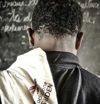 Il Servizio Africa-Italia per lo sviluppo e l'Istruzione