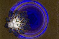 I Pilastri dell'Islam