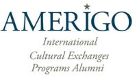 Amerigo, Multiculturalismo e dialogo interreligioso