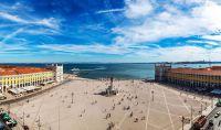 Convegno a Lisbona