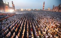 Le mille (e una) contraddizioni dell'Islam