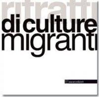 Primo festival internazionale della fotografia a Napoli- Ritratti culture migranti a cura di Giuliana Cacciapuoti