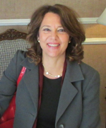 Giuliana Cacciapuoti